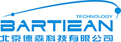 BARTIZAN TECHNOLOGY CO.,LTD