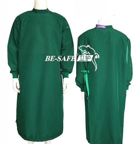 标准防护手术衣1.jpg