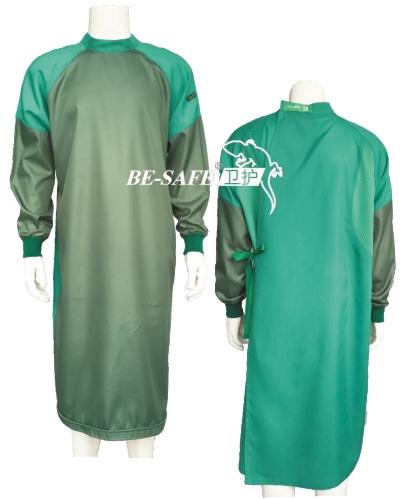 加强防护手术衣-JQ688.jpg